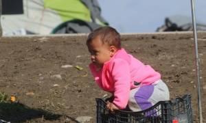 Προσφυγικό: 10.000 μετανάστες εγκλωβισμένοι σε Χίο, Μυτιλήνη, Σάμο