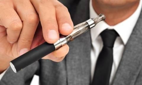 ΣΕΕΗΤ: Οι ρυθμίσεις του νόμου για τα ηλεκτρονικά τσιγάρα συνιστούν απομάκρυνση από την κοινή λογική