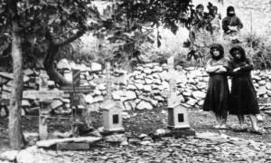 «Πόρτα» από το Βερολίνο στον Τσίπρα για τις γερμανικές αποζημιώσεις
