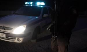 Ρέθυμνο: Το ένοχο μυστικό έφερε συλλήψεις