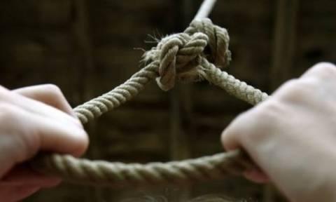 Σοκ στην Ξάνθη: Δεν άντεξε το χαμό της αδερφής του και αυτοκτόνησε