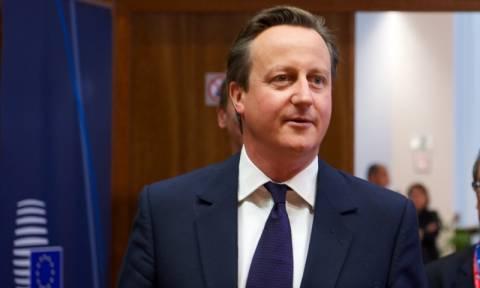 Βρετανία: Παραίτηση - βόμβα του Κάμερον και από τη θέση του βουλευτή
