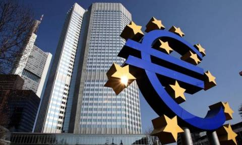 Κόκκινα δάνεια: Τι προτείνει η ΕΚΤ για τους δανειολήπτες με μη εξυπηρετούμενα δάνεια