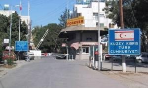 Ακιντζί για Κυπριακό: Βλέπει πρόοδο αλλά και δυσκολίες