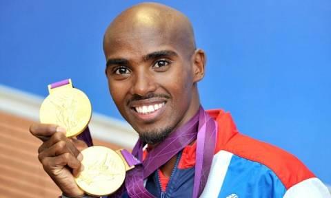 Αεροσυνοδός έκανε «σκουπίδι» χρυσό Ολυμπιονίκη