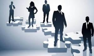 Προσλήψεις: Ανοίγουν 700 θέσεις εργασίας σε 254 κέντρα κοινότητας από τους δήμους