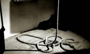 Τραγωδία στην Ξάνθη: Αυτοκτόνησε μετά την κηδεία της αδερφής του - Τι έγραψε στο σημείωμα