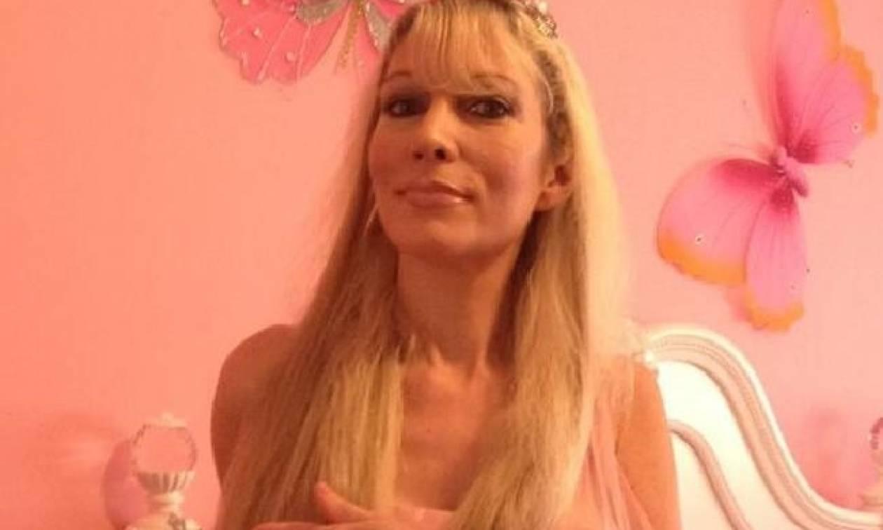 Σοκ! Αυτή η 44χρονη έκανε σεξ με τον…