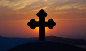 Ύψωση του Τίμιου Σταυρού: Τι γιορτάζουμε και γιατί;