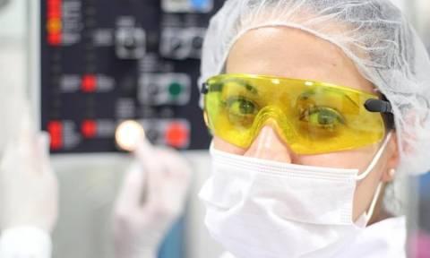 Οι άξονες δράσης της κυβέρνησης για την ανάπτυξη της εγχώριας φαρμακοβιομηχανίας