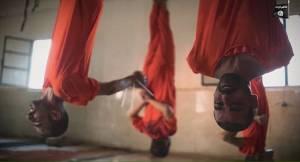 Αυτό είναι το πιο φρικτό βίντεο του ISIS έως σήμερα (pics)