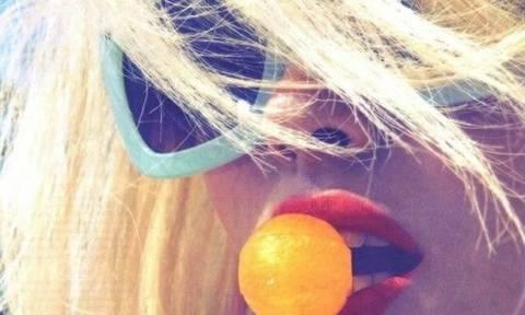 Στοματικό σεξ: Οκτώ πράγματα που όλοι οι άντρες θα ήθελαν να ξέρεις