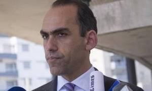 Γεωργιάδης για κρατικό προϋπολογισμό: Ισοσκελισμένος με οριακό έλλειμμα για το 2017