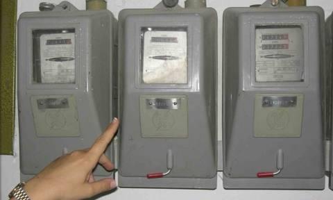 ΔΕΗ: Αναστολή διακοπών ρεύματος στους Δήμους Θερμαϊκού και Θάσου