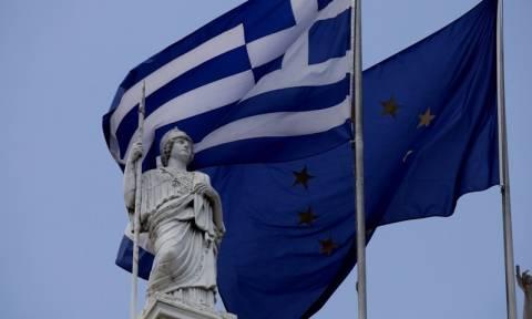 Έρευνα του Politico φέρνει ξανά στο προσκήνιο το Grexit