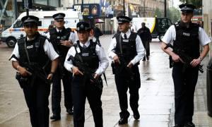 Βρετανία: Η αστυνομία ψάχνει 20 νεαρούς που ξυλοκόπησαν έναν Πολωνό σε ρατσιστική επίθεση