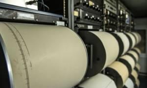 На острове Кефалонья произошло землетрясение магнитудой 4,2 балла