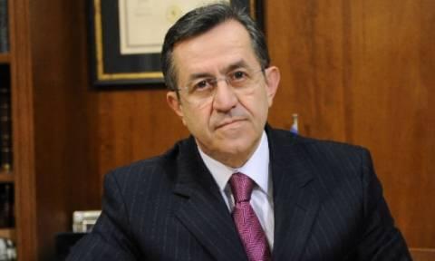 Νικολόπουλος: Ιδού γιατί ο Παπανδρέου έκανε «του κεφαλιού του» και εγκλημάτισε!