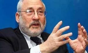 Στίγκλιτς: «Όταν οι κανόνες είναι κακοί, πρέπει να τους αλλάξουμε...»