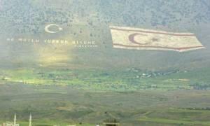 Κυπριακό: Ποια ελληνικά κόμματα πρωτοστατούν για λύση και ποια αντιτίθενται