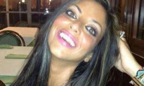 Πανέμορφη Ιταλίδα αυτοκτόνησε λόγω ερωτικού της βίντεο που διέρρευσε στο διαδίκτυο