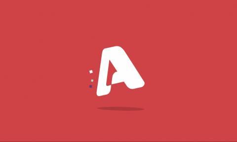 Η απόφαση για την παράδοση υλικού στον Alpha θα παρθεί από την ΓΓ Ενημέρωσης