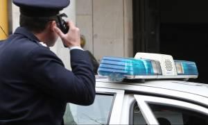 Μαλεσίνα: Ένοπλη ληστεία με λεία πάνω από 150.000 ευρώ - Ανθρωποκυνηγητό για τους δράστες