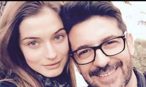 Ιταλία: Ανακάλυψε με το χειρότερο τρόπο ότι η εξαφανισμένη σύζυγός του είναι ζωντανή!