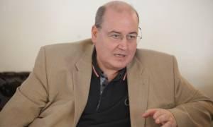 Φίλης: Ο Πολάκης κι εγώ έχουμε γίνει στόχος πολιτικών επιθέσεων