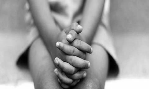 Σοκ: 21χρονος βίασε τρεις ανήλικες μέσα σε εκκλησία