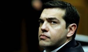 Τσίπρας: Η Ελλάδα στηρίζει τις αποφάσεις της κυπριακής κυβέρνησης