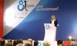 Οι πέντε προτάσεις του ΠΑΣΟΚ για την καταπολέμηση της ανεργίας