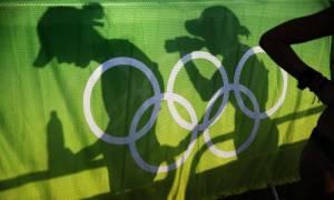 Σοκ: Νέα επίθεση χάκερ στην WADA «καίει» 25 αθλητές από 8 χώρες