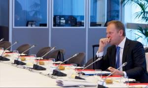 WSJ: Συμφωνία για αύξηση των επενδύσεων στη Σύνοδο Κορυφής της ΕΕ