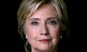 Γερμανία: Απώλεια αξιοπιστίας της Χίλαρι Κλίντον η απόκρυψη της ασθένειάς της