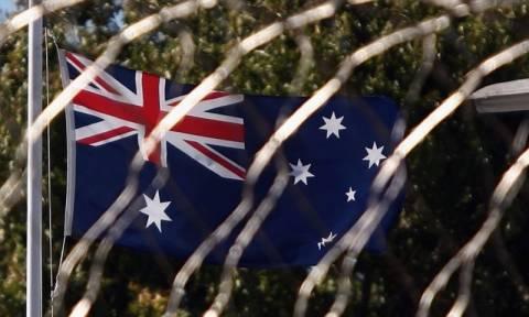 Αυστραλία: Σε επ΄αόριστον κράτηση οι καταδικασθέντες για τρομοκρατία
