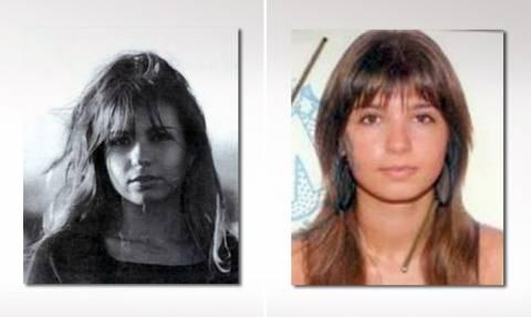 Μυστήριο με την 27χρονη φοιτήτρια που εξαφανίστηκε στη Νέα Σμύρνη