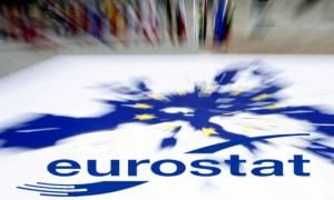 Eurostat: Στο 0,4% ο ετήσιος πληθωρισμός στην Ελλάδα τον Αύγουστο
