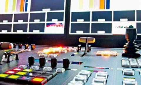 Τηλεοπτικές άδειες:Οριστικό! Στις 30 Σεπτεμβρίου αποφασίζει το ΣτΕ για τη νομιμότητα του διαγωνισμού