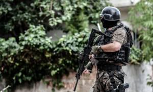 Τουρκία: Κλείνει για λόγους ασφαλείας η πρεσβεία της Βρετανίας στην Άγκυρα