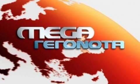 Εργαζόμενοι Mega: Το κανάλι δεν κλείνει