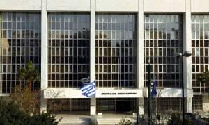 Παραδόθηκε στην Εισαγγελία Εφετών η μετάφραση του βουλεύματος για την υπόθεση Siemens