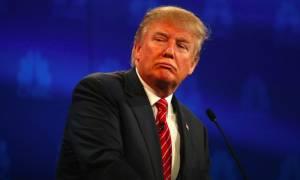 ΗΠΑ: Ο γιατρός του Τραμπ διαβεβαιώνει ότι η υγεία του είναι «σε εξαιρετική κατάσταση»