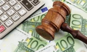 Επιχειρηματικά δάνεια: Κοντά σε συμφωνία με τους θεσμούς
