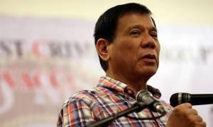 Κατάθεση σοκ στις Φιλιππίνες: «Ο Ντουτέρτε διέταξε τη δολοφονία 1000 ανθρώπων σε 25 χρόνια»
