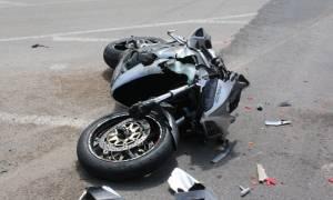 Τραγωδία στα Χανιά - Νεκρός 52χρονος σε τροχαίο