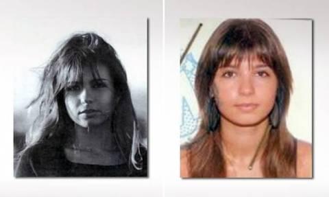 Εντοπίστηκε η φοιτήτρια που είχε εξαφανιστεί από τη Νέα Σμύρνη