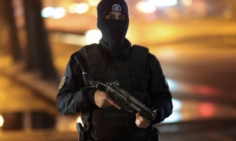 Τουρκία: Συνελήφθησαν τέσσερις ύποπτοι για πιθανή σπειλή εναντίον πρεσβειών στην Άγκυρα