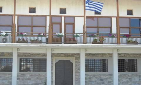 Δήμος Βόλου: Θα προσληφθούν 336 μακροχρόνια άνεργοι