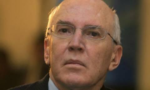 Attica Bank: Νέος πρόεδρος ο Παναγιώτης Ρουμελιώτης